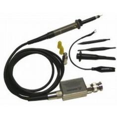 Pico 500 MHz Oscilloscope...