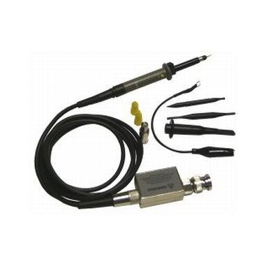 Pico 500 MHz Oscilloscope probe x10...