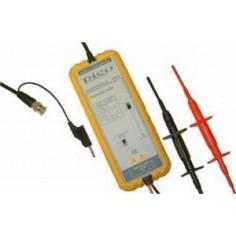 Pico 25 MHz, 700 V...