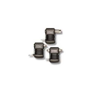 Fluke/Hart Scientific 742A-10 - Resistor, DC Standard (10W)