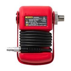 Fluke/Hart Scientific 742A-10K - Resistor, DC Standard (10 KW)