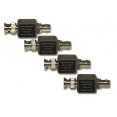Pico TA050 Attenuator Set