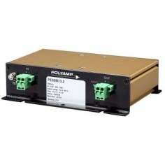 Polyamp PE60 series 30 - 70 W