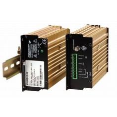 Polyamp PM50 - 32 až 50W menič