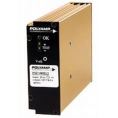 Polyamp PSE100 - 60 až 100W...