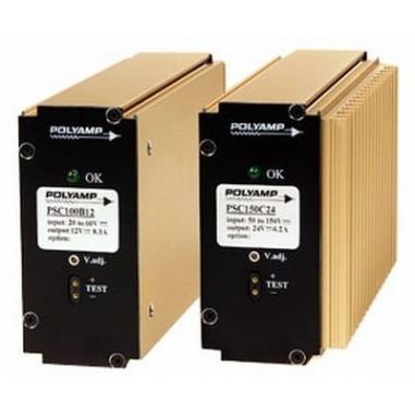 Polyamp 150-240W PSC-series
