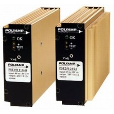 Polyamp PSE250 series