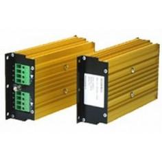 Polyamp Series diode box 12...