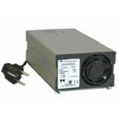 Polyamp ADC4370 Series