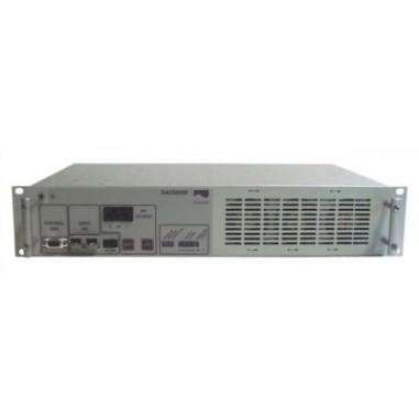 Polyamp DAC60000 Series
