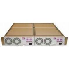 Polyamp DAC60000 Dual