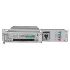 Polyamp MBP68200 Series