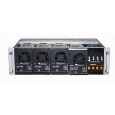 Polyamp ADC 7181 / ADC7180...