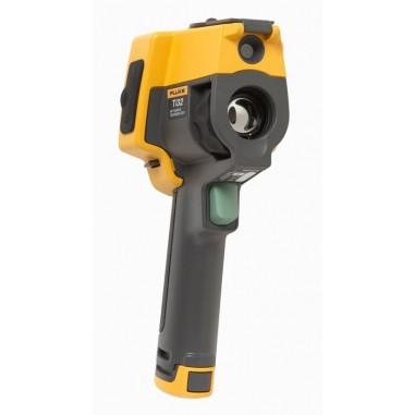 Fluke Ti32 termokamera 320×240,...