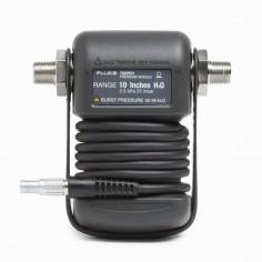 Fluke 700P29 - Rada...