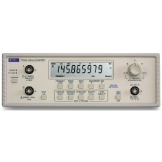 TTi TF930 - 3GHz frekvenčný...