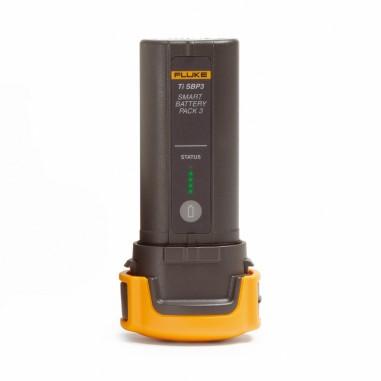 Fluke SBP3 - batéria pre termokamery