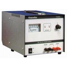 TTi TS1410 - PowerPack...