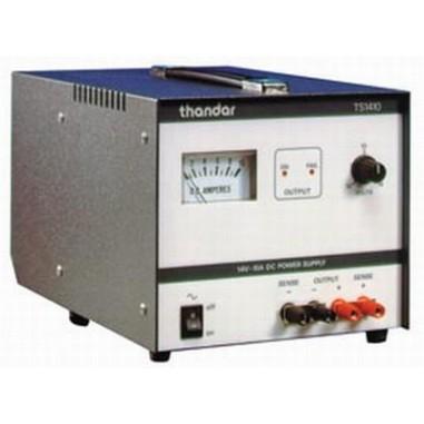 TTi TS1410 - PowerPack laboratórny...