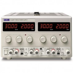 TTi EL302RT - 130W...