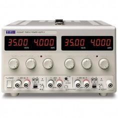 TTi EX354RT - 350W...