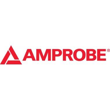 Sortiment Amprobe - Beha - Meterman
