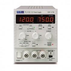 TTi PLH120 - 90W...