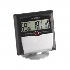 TFA 30.5011 Comfort Control...