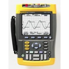Fluke 192B/S ScopeMeter® s...