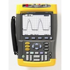 Fluke 196B/S ScopeMeter® s...