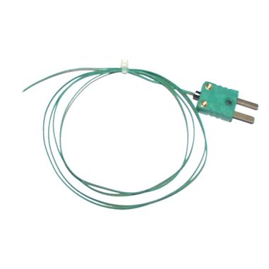 TFA 30.3500 TPK - thermocouple probe...