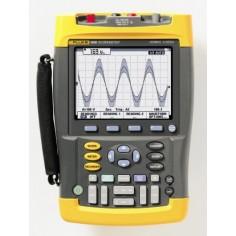 Fluke 199B/S ScopeMeter® s...