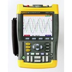 Fluke 199C/S ScopeMeter® s...