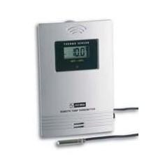 TFA 30.3133 TT Transmitter...