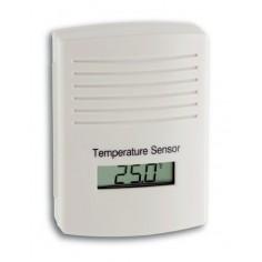TFA 30.3157 TT Transmitter...