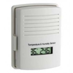 TFA 30.3166 TTH Transmitter...