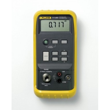 Delta SM60-100 - High quality Power Supplies 60V/100A (6000W)