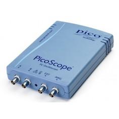 PicoScope 4227 100MHz, 250...