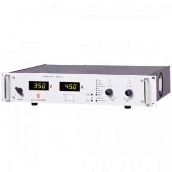 Delta Elektronika SM1500