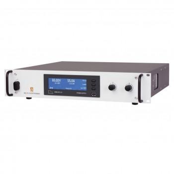 Delta Elektronika SM3300 (3300W)