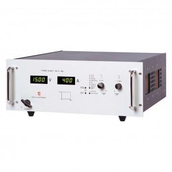 Delta Elektronika SM6000