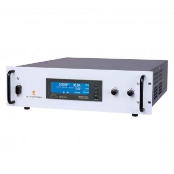Delta Elektronika SM15K (15 000W a viac)