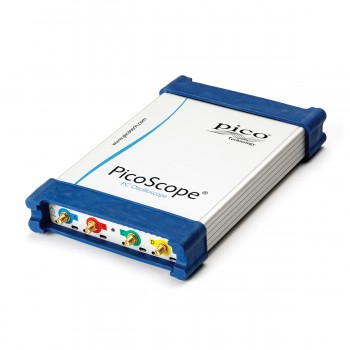PicoScope® 6000 Series