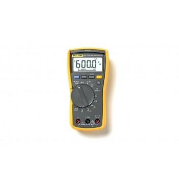 Multimetre Fluke 11x