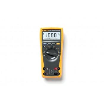 Multimetre Fluke 17x