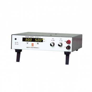 Delta Elektronika ES150 (150W)