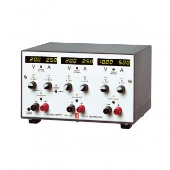 Delta Elektronika EST150 (150W)