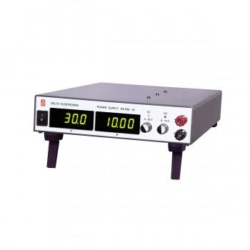 Delta Elektronika ES300 (300W)