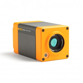 Stacionárne termokamery