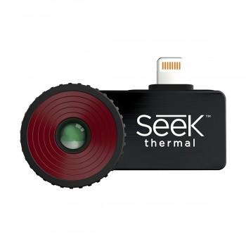 Smart termokamery